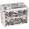 makeup-case-zebra-white