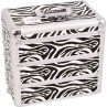 zebra-makeup-case-removable-tray-dividers