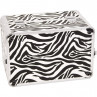 zebra-cosmetic-case-removable-tray-dividers