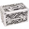 zebra-professional-makeup-case-white