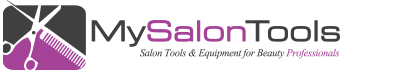 Salon Tools and Salon Shears